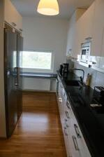 3h, k, kph, block of flats,   2,175€/m, 83m²