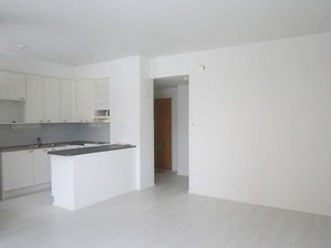 2h,kk,kph, block of flats,   540€/m, 48m²