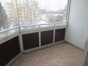 2h+kt+s, block of flats,   590€/m, 45.5m²