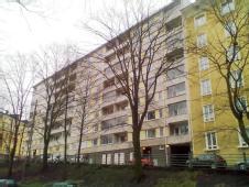 Helsinki , Ullanlinna <br/>44 m2, 935 € / kk