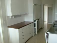 Alavus , Tusa <br/>72.5 m2, 665 € / kk