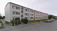 Kokkola , Mäntykangas <br/>71 m2, 720 € / kk