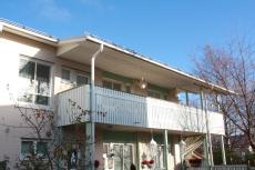 Oulu , Peltola <br/>84 m2, 895 € / kk