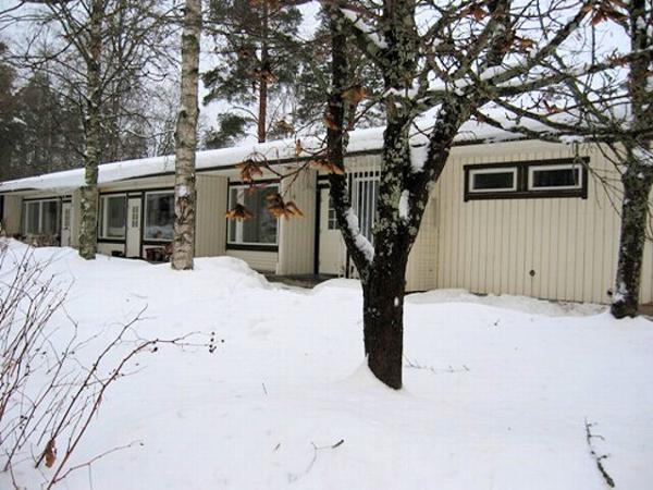 Vuokra-asunto Urjala Nuutajärvi Yksiö