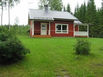 Vacation rentals for log cabins dbb95a1fa5