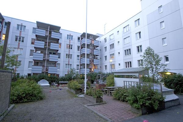 Vuokra asunnot jyväskylä keskusta