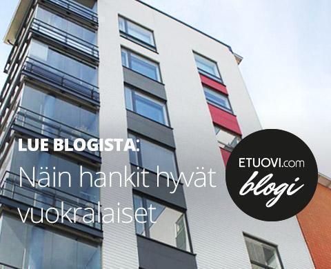 suomi24 posti fi hieroja lauttasaari