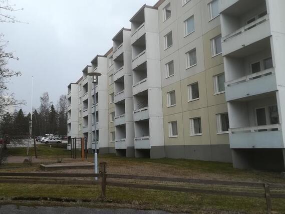 Liipola Lahti