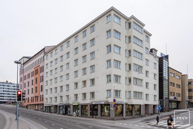 E Terveyspalvelut Turku