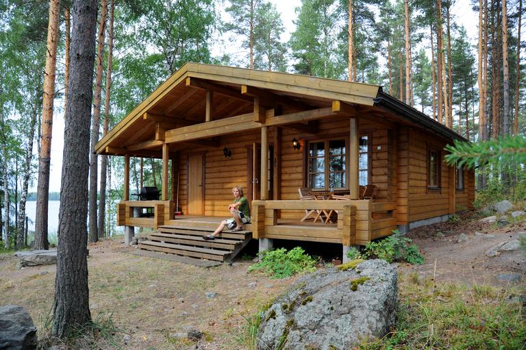 mökki ylläs vuokrataan Kannusetuovi loma asunnot Helsinki
