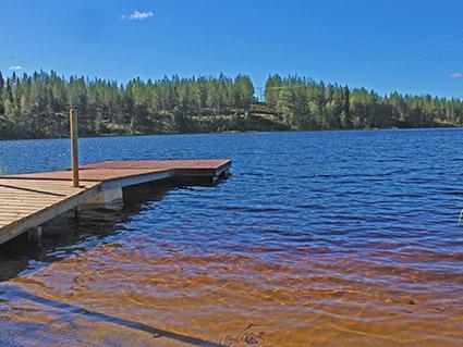 hillasuot pudasjärvi