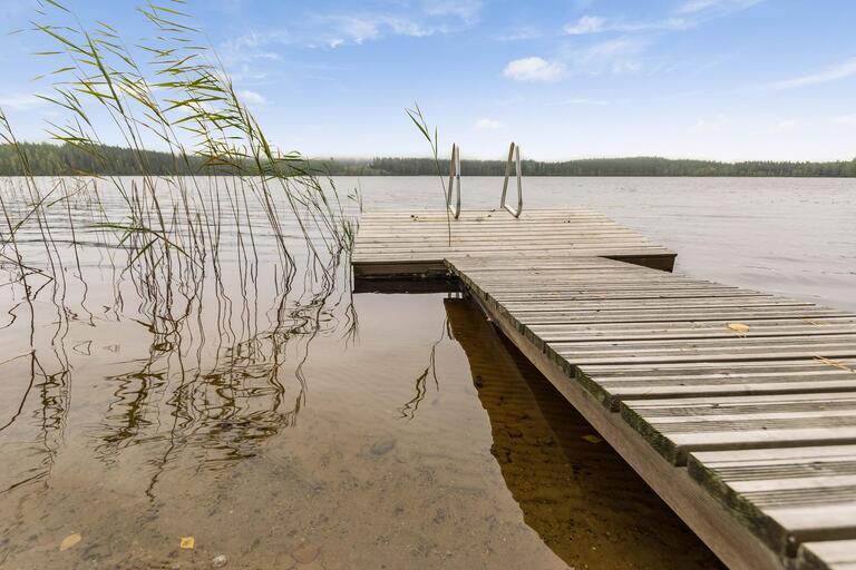 Kalajoki Tanssit