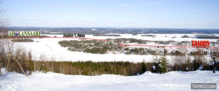Vuokramokki Kuopio Annantupa 102 Gofinland Fi