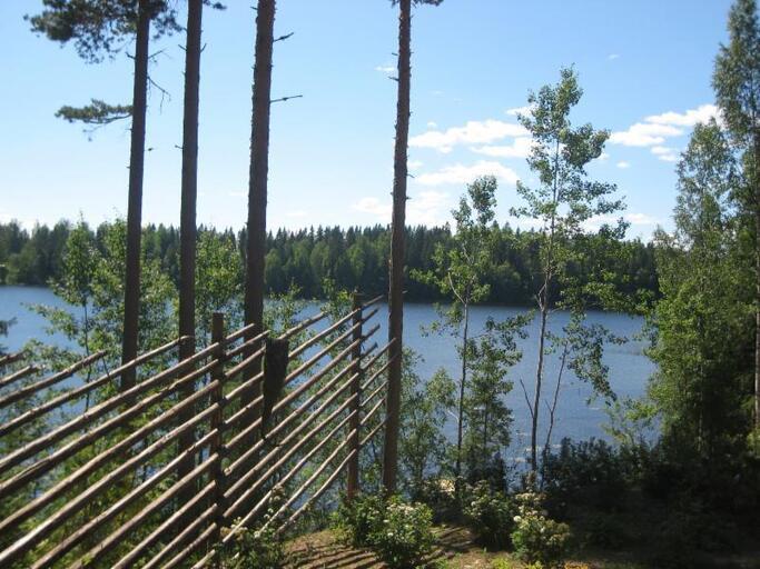 Valo Ylöjärvi