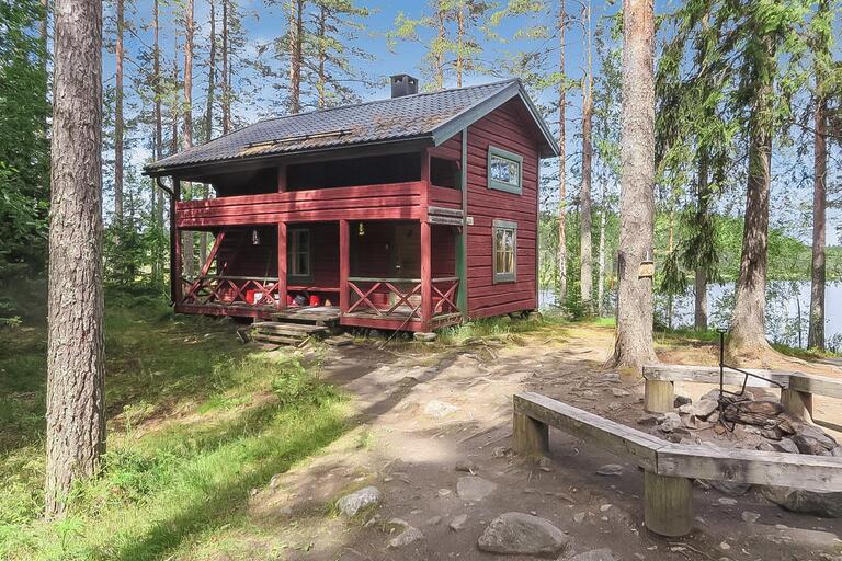 Ylöjärvi